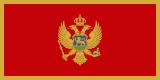 Kategoriler gt gt k gt gt karadağ bayrağı 1